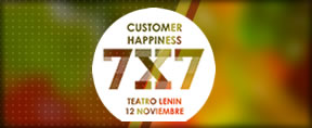 7x7 customer-happiness